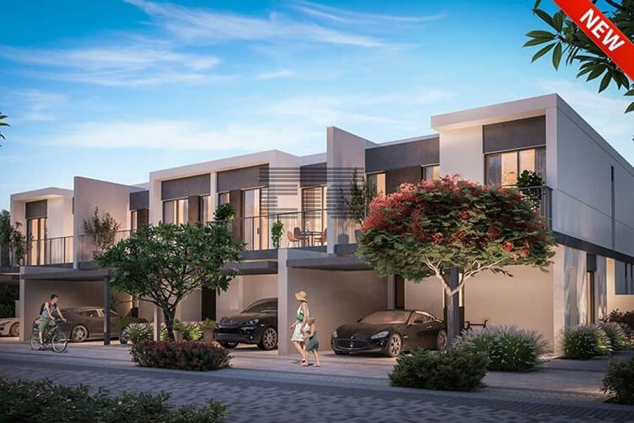 2 Elan The Perfect Lifestyle for Family with Resort Style