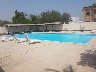 3 Bedroom Villa for Rent in Umm Suqeim, Dubai - Direct to Owner 3BR Villa Near the Beach