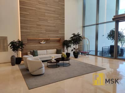 2 Bedroom Flat for Rent in Dubai Hills Estate, Dubai - Chiller Free   Spacious Brand New Apartments in Mulberry & Acacia.