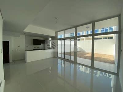 تاون هاوس 4 غرف نوم للايجار في أكويا أكسجين، دبي - Best Price