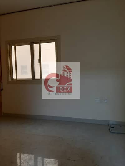 استوديو  للايجار في مويلح، الشارقة - 1-Month Free - Brand New - Lavish Studio Available Near safari mall
