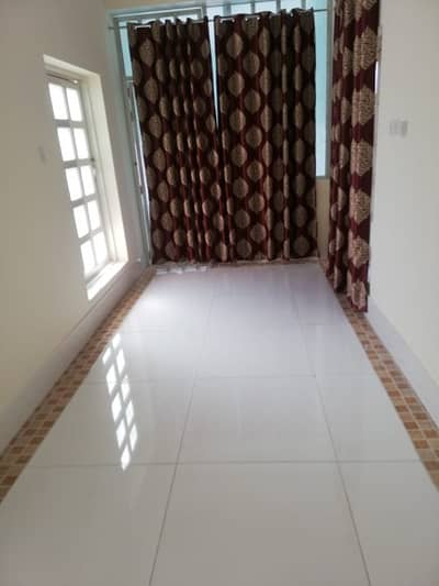 3 Bedroom Villa for Rent in Mohammed Bin Zayed City, Abu Dhabi - 3 BED ROOM VILLA FOR RENT IN MBZ