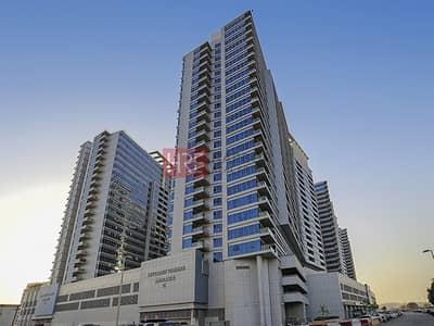 شقة 1 غرفة نوم للبيع في دبي لاند، دبي - Great Investment   1BR   Immediate Income