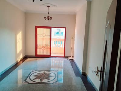 2 Bedroom Apartment for Rent in Al Nuaimiya, Ajman - Apartement Tow Rooms And lounge King Faisal Street Siper Deluxe High finishing And Distinctive Look and attrative Price