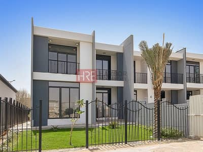 4 Bedroom Villa for Sale in Motor City, Dubai - The Mother of All Rent to Own Deals