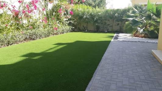 4 Bedroom Villa for Sale in Jumeirah Park, Dubai - Cheapest Deal 4 Bedroom Legacy Nova Urgent Sale