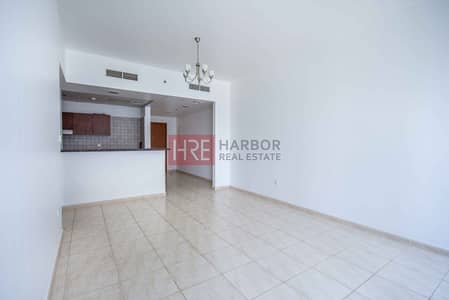 2 Bedroom Apartment for Rent in Dubailand, Dubai - Upto 12 Cheques | 2BR | Competitive Price