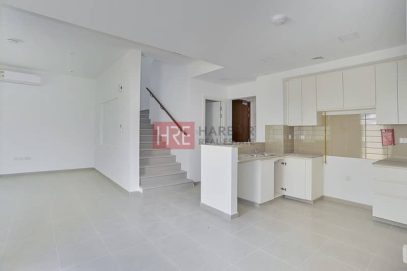 2 Great Opportunity | Large Townhouse | Available
