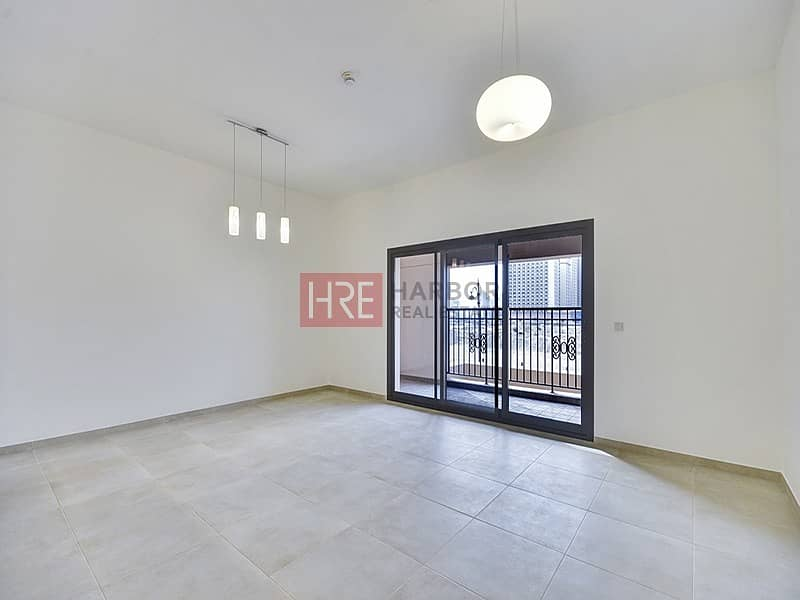 Luxury 2BR   Pay in 4.5 Yrs   3 Yrs Free SC