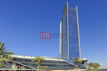 Spacious Fully Fitted Shop|Only AED 140/- sqft