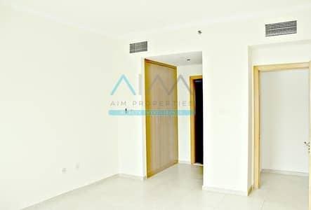 شقة 2 غرفة نوم للايجار في واحة دبي للسيليكون، دبي - Low-cost_2 Bedroom_2 Parking_Only@47K