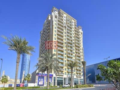 فلیٹ 2 غرفة نوم للبيع في قرية التراث، دبي - 50% Off on DLD Fees | Spacious 2BR | Creek View