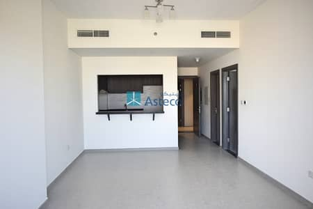 Brand New Spacious 1 BHK /Balcony with Facilities