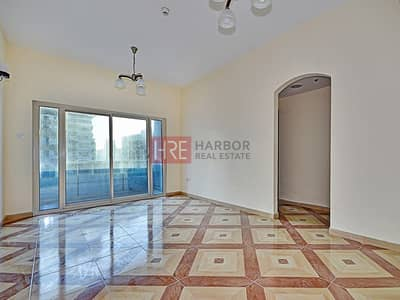 1 Bedroom Apartment for Rent in Barsha Heights (Tecom), Dubai - Open House Grab the Opportunity! Pay in 12-Cheque
