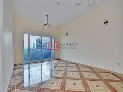 1 Bedroom Flat for Rent in Barsha Heights (Tecom), Dubai - Close to Metro Station   Separate Gyms for Women