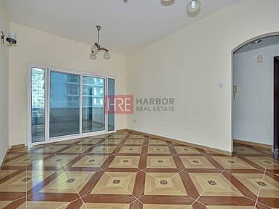 1 Bedroom Apartment for Rent in Barsha Heights (Tecom), Dubai - Hurry! Open House This Saturday from 10am-6pm