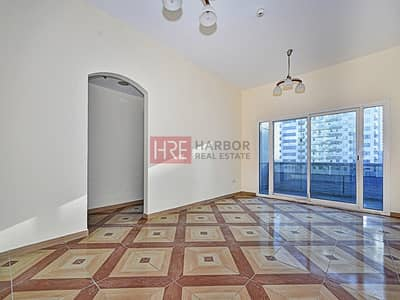 1 Bedroom Flat for Rent in Barsha Heights (Tecom), Dubai - Open House This Saturday Grab Your Chance to Rent!