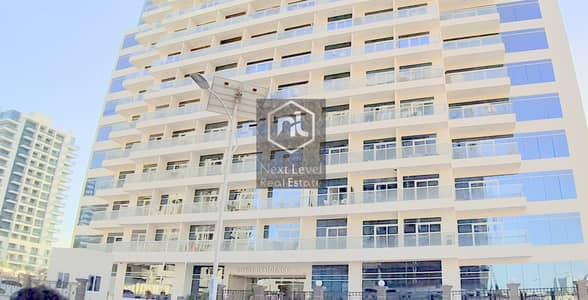 Studio for Rent in Dubai Sports City, Dubai - MOUTH WATERING OFFER OF RENTED STUDIO IN SPORTS CITY