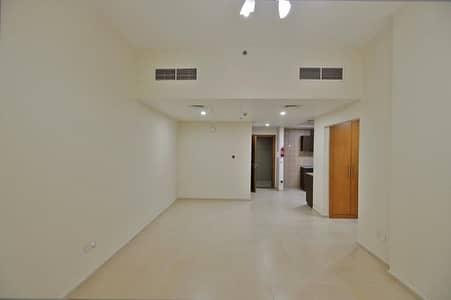 1 Bedroom Floor for Rent in Dubai Industrial Park, Dubai - Staff Accommodation for rent in Dubai land community  in Dubai