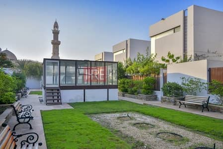 4 Bedroom Villa for Rent in Al Barsha, Dubai - Open House This Weekend | Villa with Private Pool