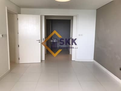 3 Bedroom Flat for Rent in Al Reem Island, Abu Dhabi - 3+m Duplex Apartment w/ Balcony| upto 4 payments