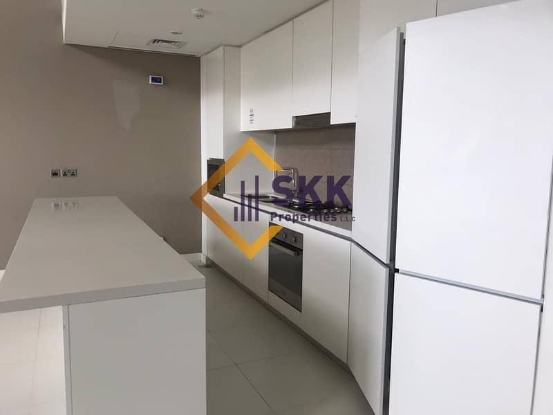 2 3+m Duplex Apartment w/ Balcony  upto 4 payments