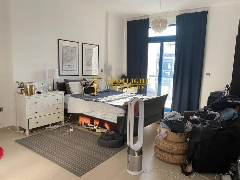 2 4 Bedroom Villa For Rent In Palma Residence