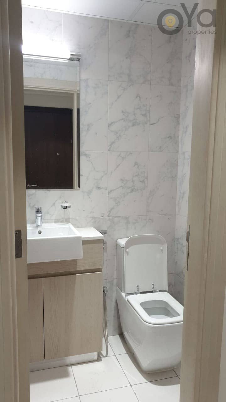 12 Brand New Unit Fully Furnished in Afnan