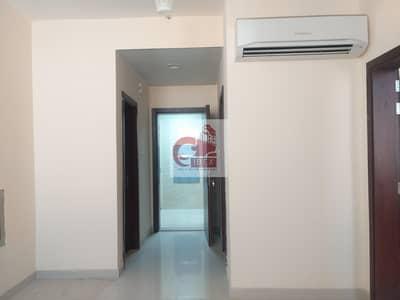 شقة 1 غرفة نوم للايجار في مويلح، الشارقة - One Month Free Brand New Building 1BHK Only 20k Near to Safari Mall
