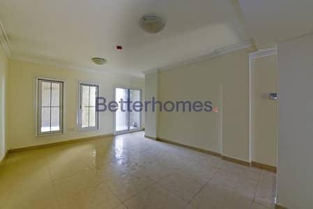 3 Bedroom Townhouse for Sale in Jumeirah Village Circle (JVC), Dubai - MIRABELLA 1 | CORNER VILLA | VACATING SOON