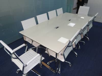 Office for Rent in Bur Dubai, Dubai - Best Deal You Will Find! Separate Brand New Office is NOW AVAILABLE!