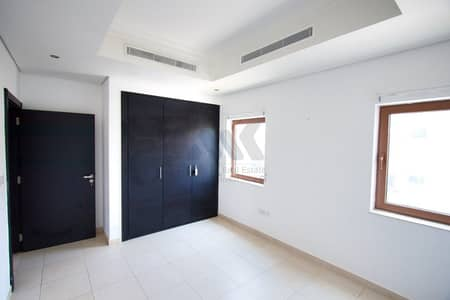 فیلا 3 غرف نوم للبيع في الفرجان، دبي - فیلا في قرطاج الفرجان 3 غرف 2500000 درهم - 4515567