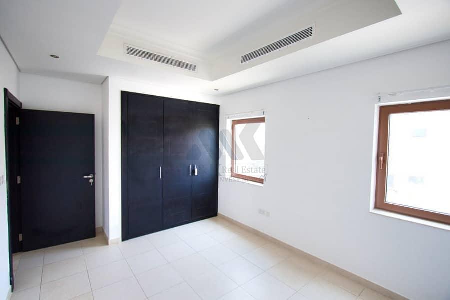 Best Deal | Quortaj Style Villa | Close to Pavilion