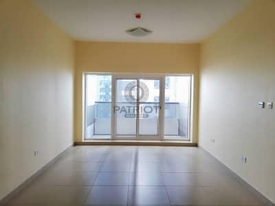 فلیٹ 1 غرفة نوم للايجار في برشا هايتس (تيكوم)، دبي - NEW BUILDING 1 BHK FOR RENT IN BARSHA HEIGHTS
