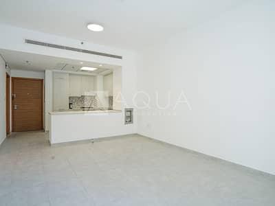 1 Bedroom Flat for Rent in Dubailand, Dubai - Flexible Payment | Spacious 1 Bedroom Unit