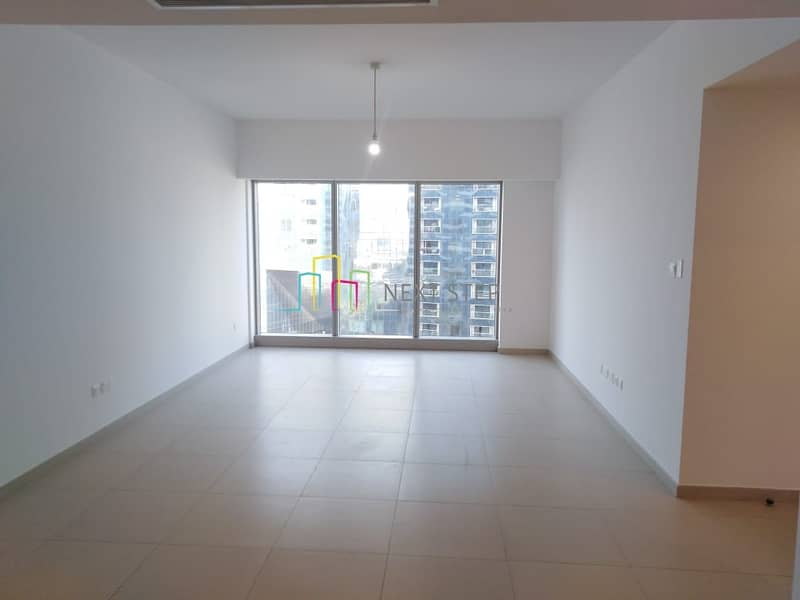 2 No Commission I 6 Cheques I Dazzling Offer for 2 Master Bedroom in Gate Tower