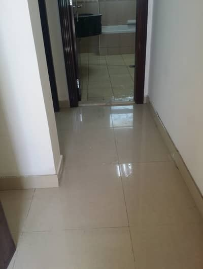 Studio for Rent in Mohammed Bin Zayed City, Abu Dhabi - Outclass Huge Studio with Separate Kitchen For Rent just 2200/- Near Sheikh Fatima Mosque@MBZ City.