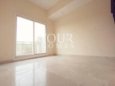 تاون هاوس 3 غرف نوم للبيع في قرية جميرا الدائرية، دبي - SB | Corner Unit | Vacant on Transfer | Close to School