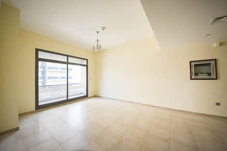 2 Bedroom Apartment for Sale in Dubai Sports City, Dubai - Interiors