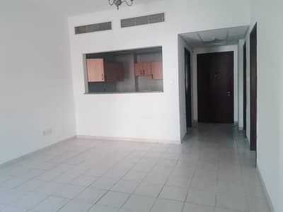 SPAIN CLUSTER : ONE  BEDROOM FOR RENT IN INTERNATIONAL CITY  ONLY IN 28000/-