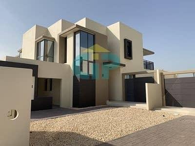 38 BRAND NEW TYPE 2E IN MAPLES 2 - DUBAI HILLS