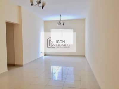 1 Bedroom Flat for Rent in Al Nahda, Sharjah - 1 Month Free Chiller FREE 1Bhk With 1 Washroom Free Gym PoolJust 29k