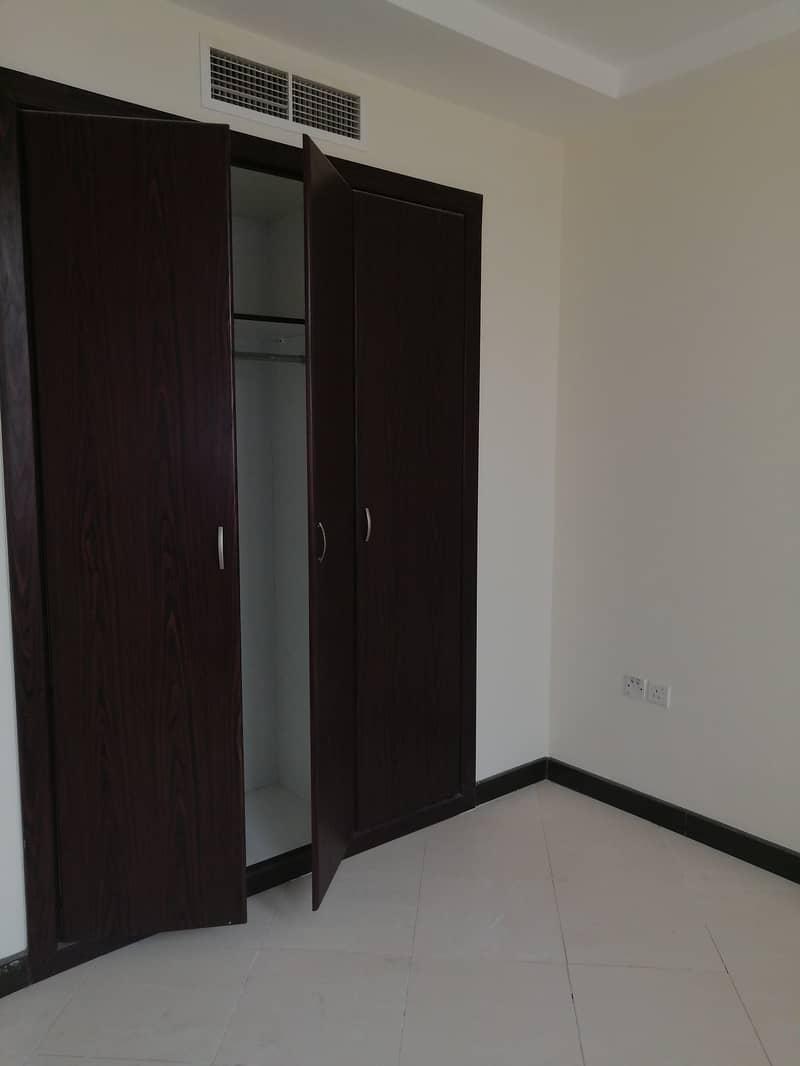 متوفر تاون هاوس 3 غرف نوم في صحارى ميدوز 1 ، مدينة دبي الصناعية . . .