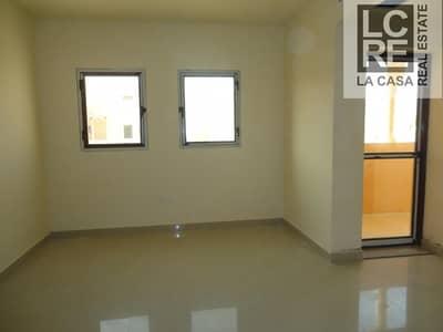فیلا 2 غرفة نوم للايجار في قرية هيدرا، أبوظبي - Life Just Got Better! Hot Deal at 60K