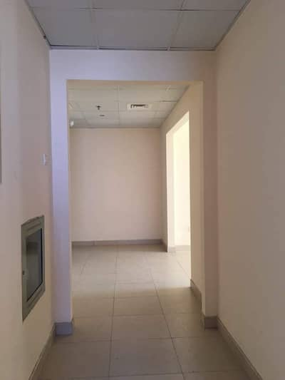 Cheapest clean 2BR RENT all master in MR TOWER Emirates City with parking and central AC