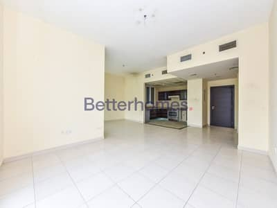 2 Bedroom Apartment for Rent in Dubai Marina, Dubai - Full Marina View | Unfurnished | Available Now