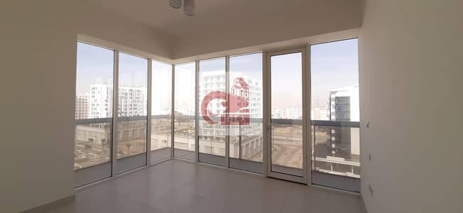 2 Bedroom Flat for Rent in Al Furjan, Dubai - Same Like New 2bhk With All Facilities In Just 65k