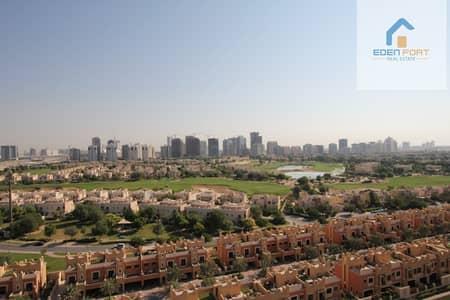 شقة 1 غرفة نوم للبيع في مدينة دبي الرياضية، دبي - 1 Bedroom for Sale - Rented @40K | Motivated Seller