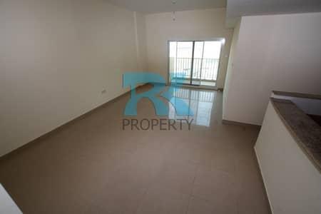 فلیٹ 3 غرف نوم للبيع في مدينة دبي للإنتاج، دبي - INNER VIEW