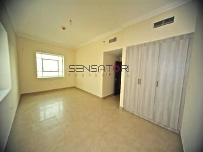2 Bedroom Flat for Sale in Jumeirah Village Circle (JVC), Dubai - BRAND NEW 02 BHK /BEST LAYOUT IN HIGH DEMAND/FAMILY DESIRE